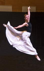 dance-Erica.jpg