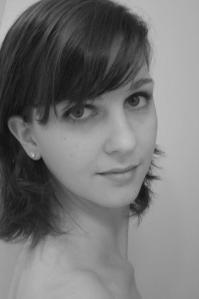 Kirsten Glaser