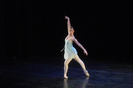 Megan Bristol