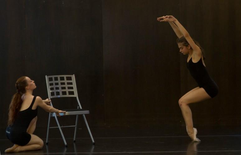 DancersRehearsal_PorterDanceBarn_018