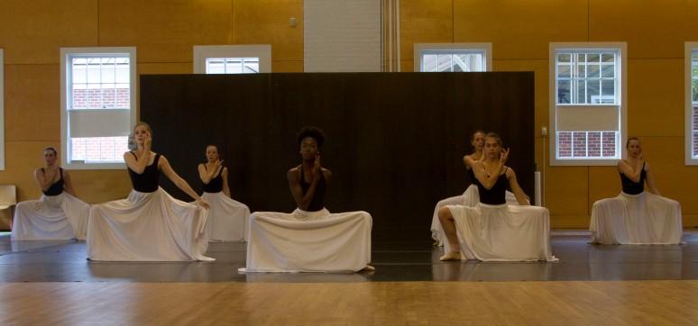 DancersRehearsal_PorterDanceBarn_034