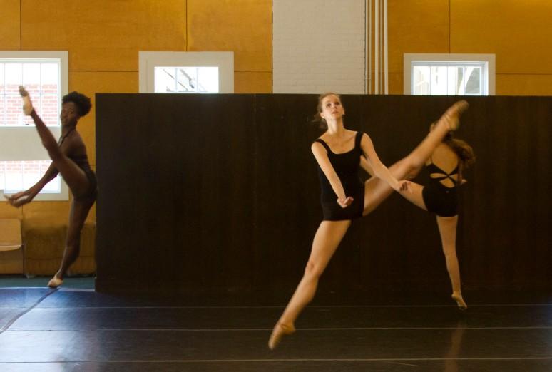 DancersRehearsal_PorterDanceBarn_059