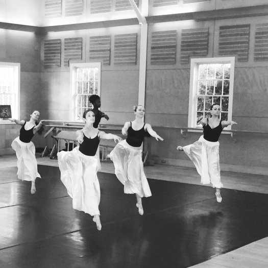 jarrod-madden-saute-arabesque