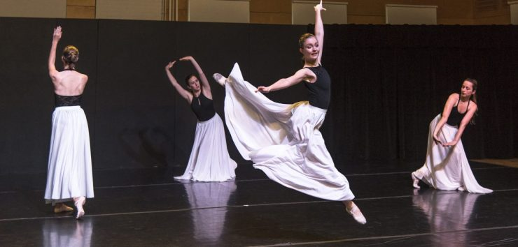 cropped-dance-57.jpg