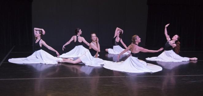 dance-159-copy
