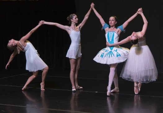 dance-264-copy-2