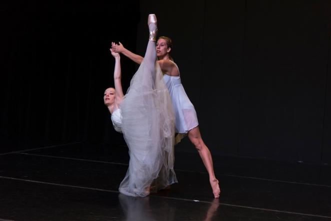 dance-275