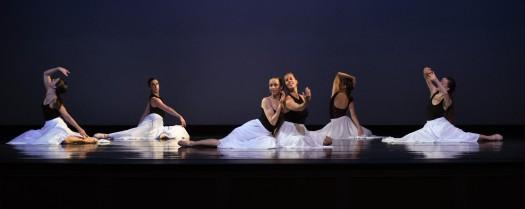 4 contemporary O Squared final pose