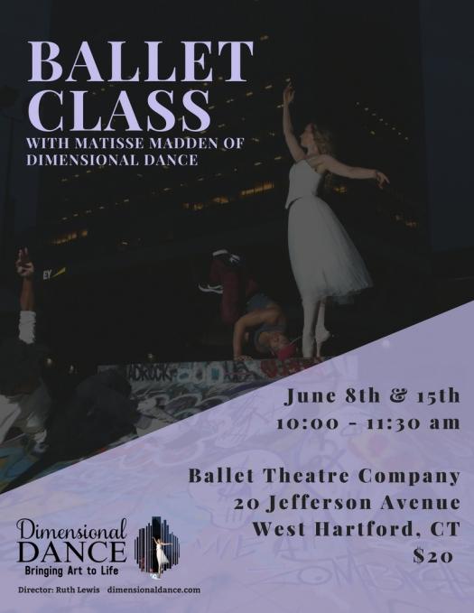 ballet class jpg