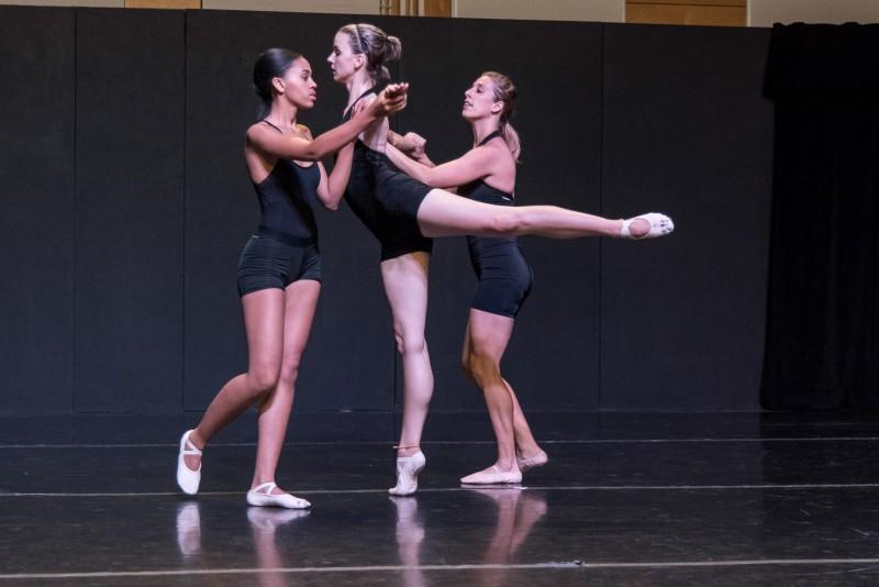 dance-107 edited