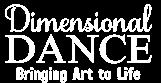 Dimensional Dance