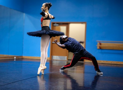 1 Jus and Matisse back bend